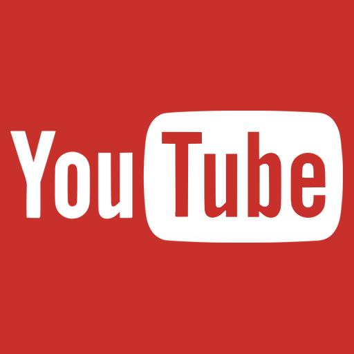 YouTube Optimization & Video Production