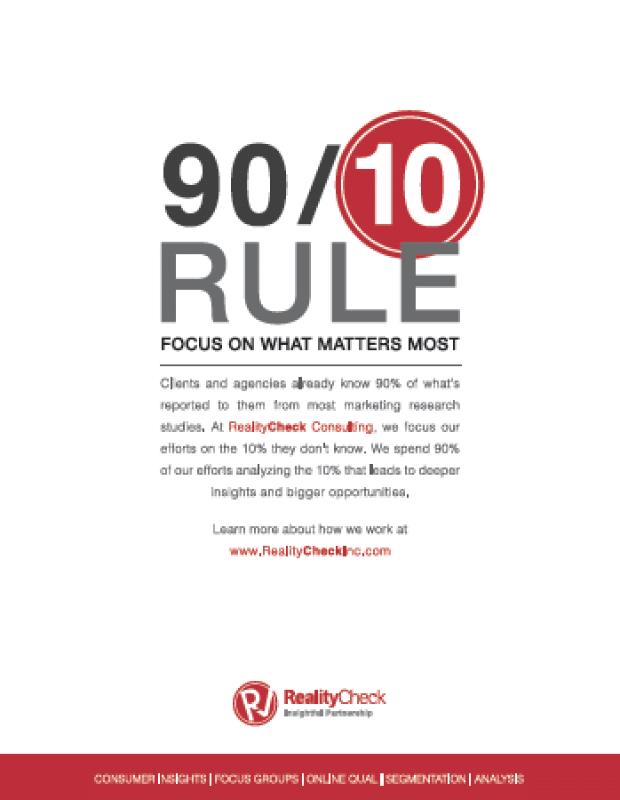 90-10-rule