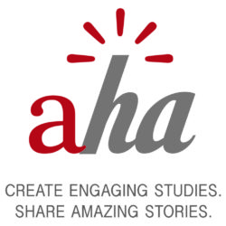 aha-online-research-logo