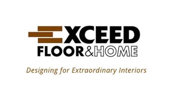 Exceed Home & Floor
