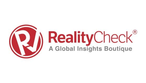Reality Check Consulting