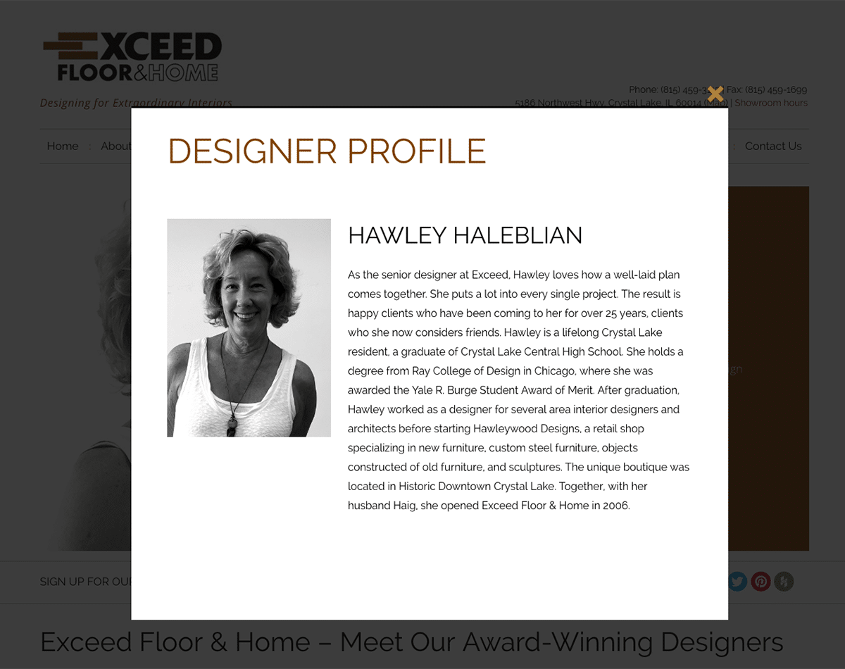 exceed-floor-and-home-bio-hawley