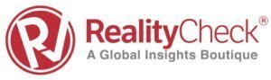 Reality Check Inc., Branding Case Study
