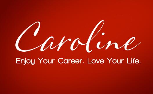 Caroline-Logo-Round04-011714