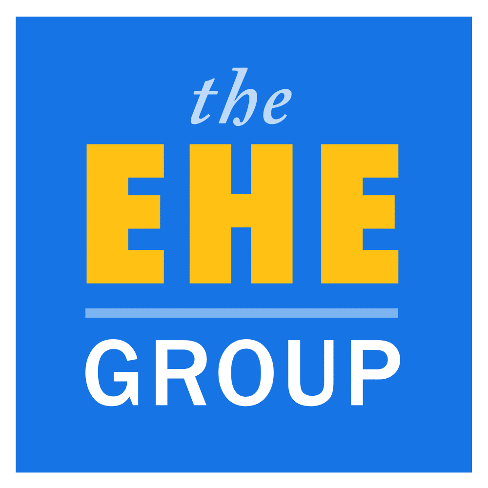 EHE Logo_4