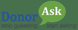 donorAsk-logo