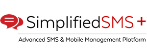 simplified-sms
