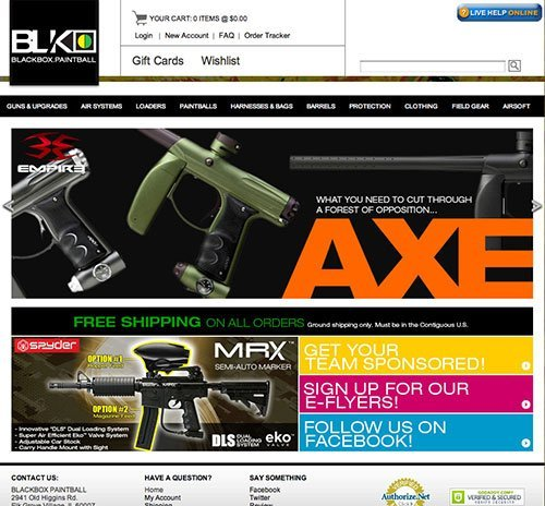 blackbox_paintball_ecommerce